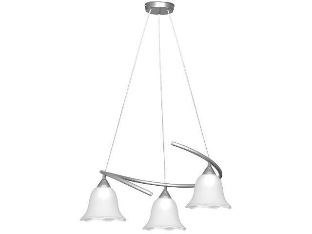 Lampa wisząca BEA 3xE27 60W 554E1 Aldex