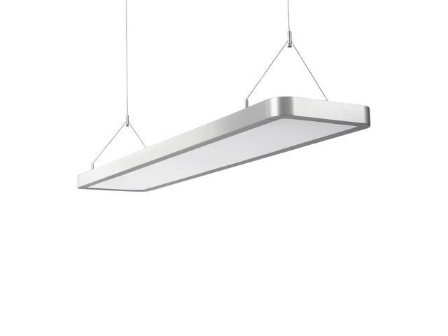 Lampa wisząca VECOM LED SMD 70W-NW Kanlux