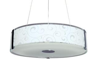 Lampa sufitowa Tokyo 4xE27 60W 5100500 Spot-light