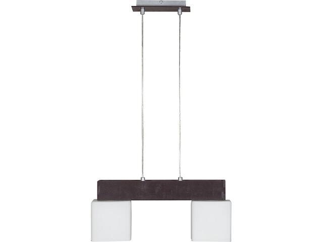 Lampa wisząca Oskar 2xE27 13103 Sigma