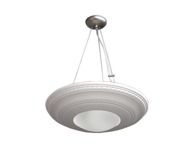 Lampa sufitowa MILO Greckie 1652 Cleoni