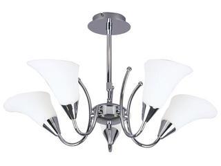 Lampa wisząca Oslo 5xE14 60W 5100528 Spot-light