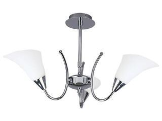 Lampa wisząca Oslo 3xE14 60W 5100328 Spot-light