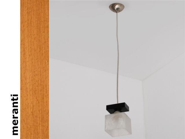 Lampa sufitowa ALHAMBRA BGME meranti 1154BGME Cleoni