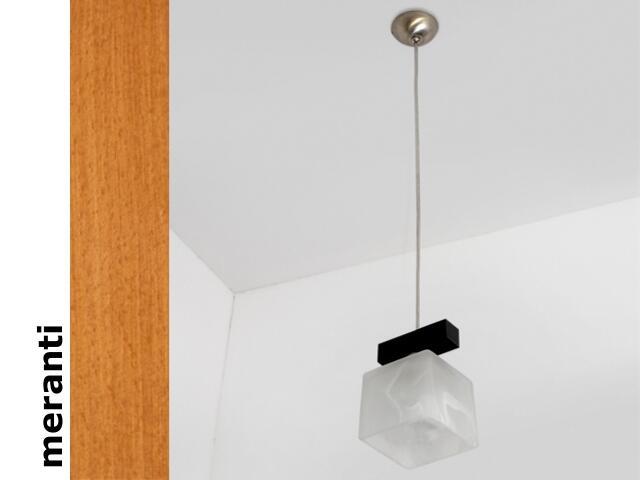 Lampa sufitowa ASTRA BGME meranti 1155BGME Cleoni