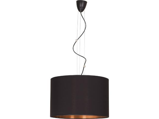 Lampa wisząca CANCUm I zwis M 4417 Nowodvorski