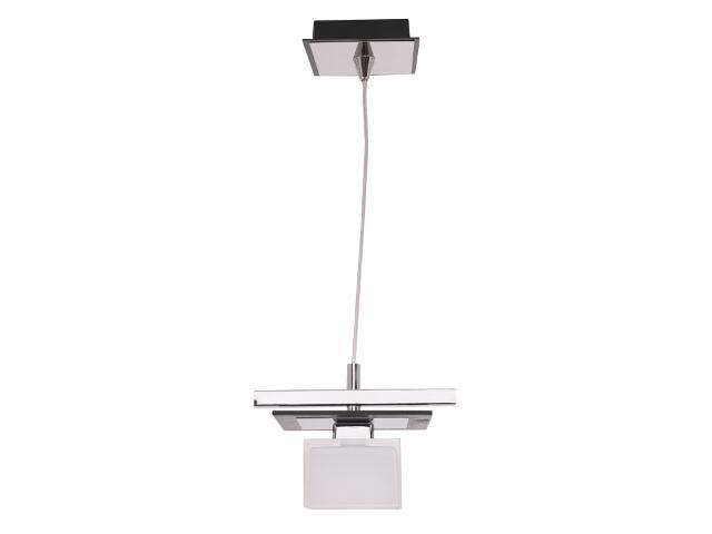 Lampa wisząca MELAR I zwis 4580 Nowodvorski