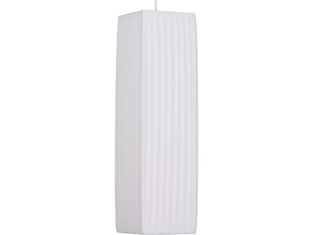 Lampa wisząca LARES I zwis B 4675 Nowodvorski