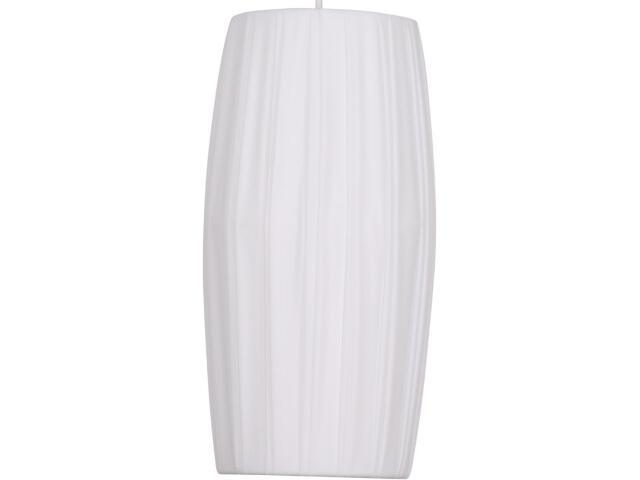 Lampa wisząca LARES I zwis C 4676 Nowodvorski