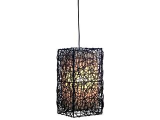 Lampa sufitowa Besta 1xE27 60W R3040-28 Reality