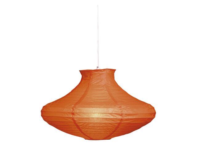 Lampa sufitowa Lampion R34944018 Reality