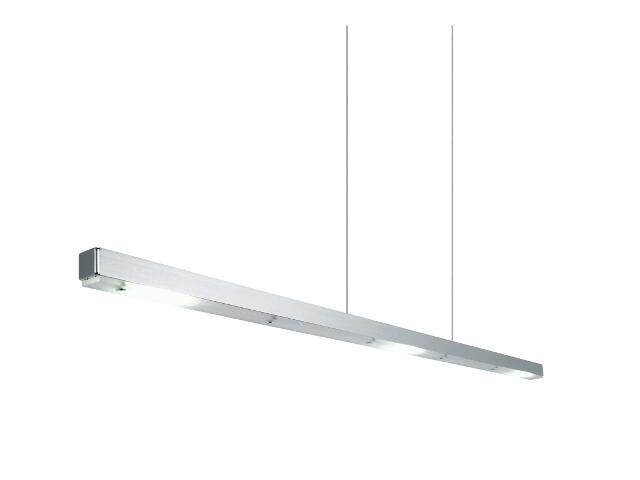 Lampa sufitowa Linear 3xLED 3,3W 321610305 Reality