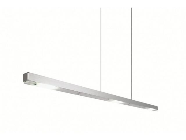Lampa sufitowa Linear 2xLED 3,5W 321610205 Reality