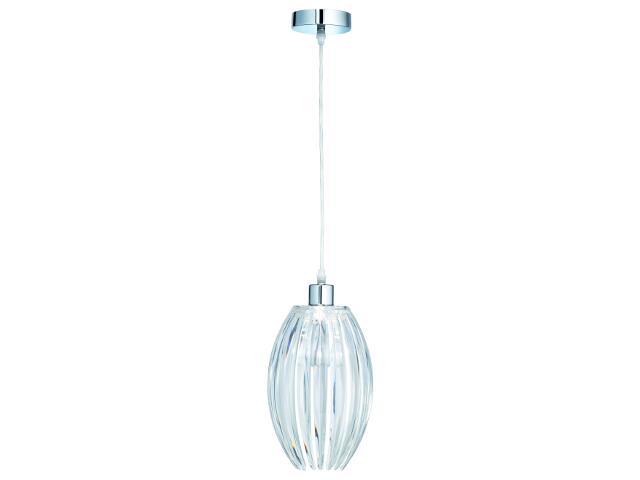 Lampa sufitowa Fabi 1xE27 60W 306000100 Reality