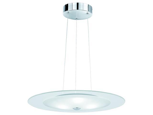 Lampa sufitowa Alisha 3xLED 3W 320390306 Reality