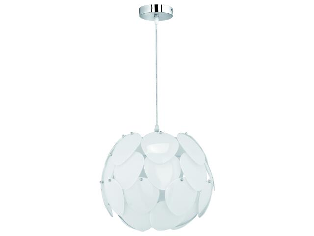 Lampa sufitowa Margitta E27 60W R30051001 Reality