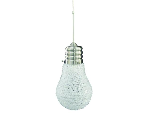 Lampa sufitowa Cotton Candy 1xE27 60W 34190107 Reality