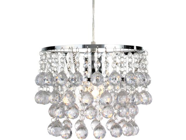 Lampa sufitowa London E27 60W 33440106 Reality