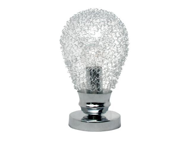 Lampa sufitowa Luce E14 40W 50360106 Reality
