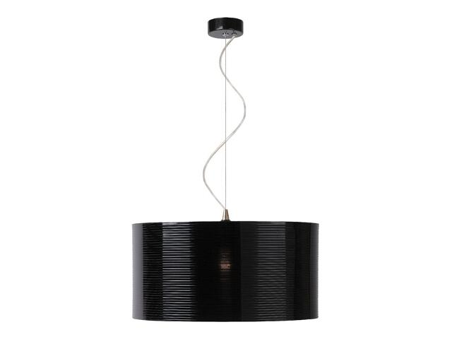 Lampa wisząca ARC 1x60W E274 17448/01/30 Lucide