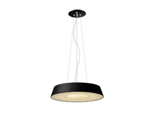 Lampa wisząca Tamara 1x40W T5 25408/40/30 Lucide