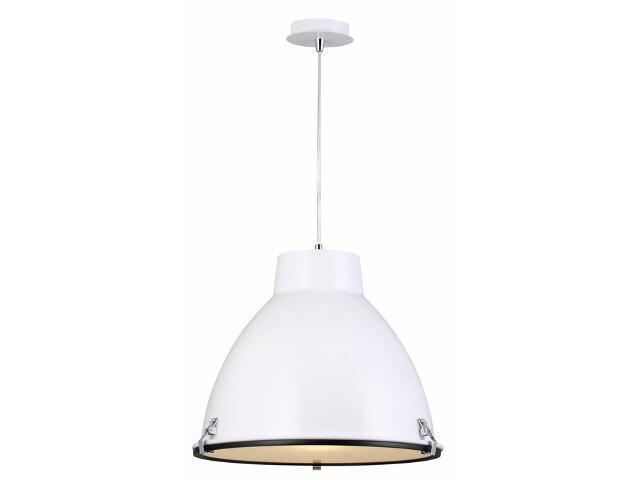 Lampa wisząca Industry 1x60W E27 31414/01/31 Lucide