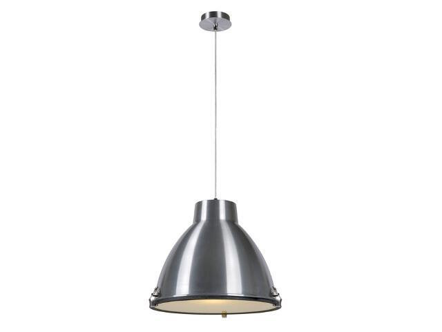 Lampa wisząca Industry 1x60W E27 31414/01/12 Lucide