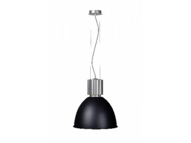Lampa wisząca Fabric 1x60W E27 31432/41/30 Lucide