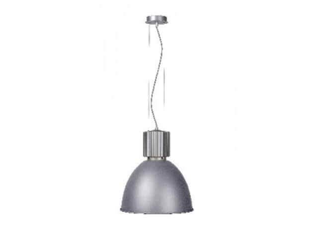 Lampa wisząca Fabric 1x60W E27 31432/41/36 Lucide