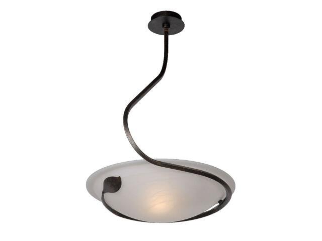 Lampa wisząca Salamanca 1x60W E27 78305/01/97 Lucide