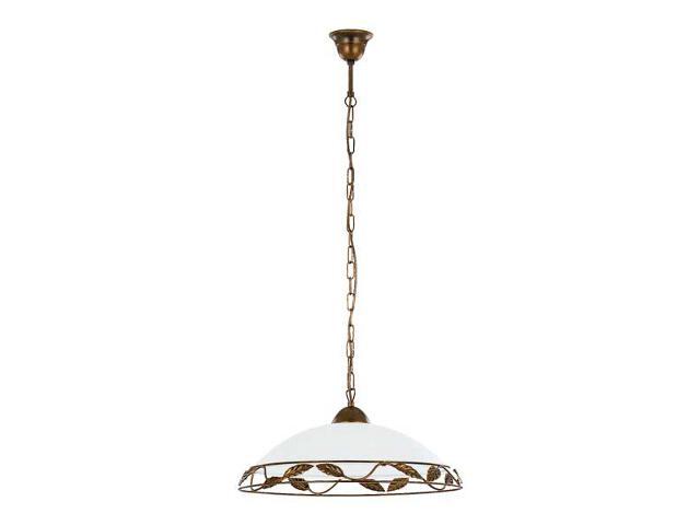 Lampa wisząca Sara Antic E27 60W 1264 Alfa