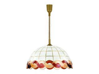 Lampa sufitowa ARANA 3xE27 60W 12638 Alfa