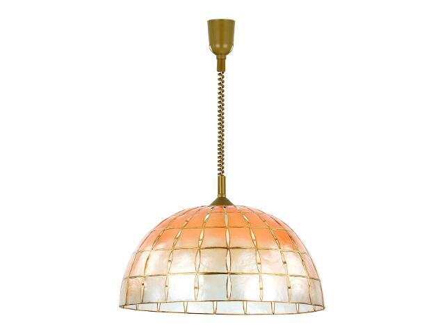 Lampa sufitowa SOLE 3xE27 60W 12643 Alfa