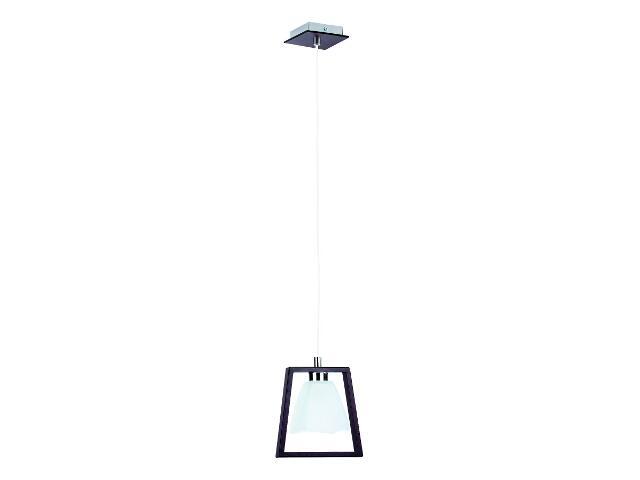 Lampa wisząca VIVIENNE 1xE14 40W 13211 Alfa