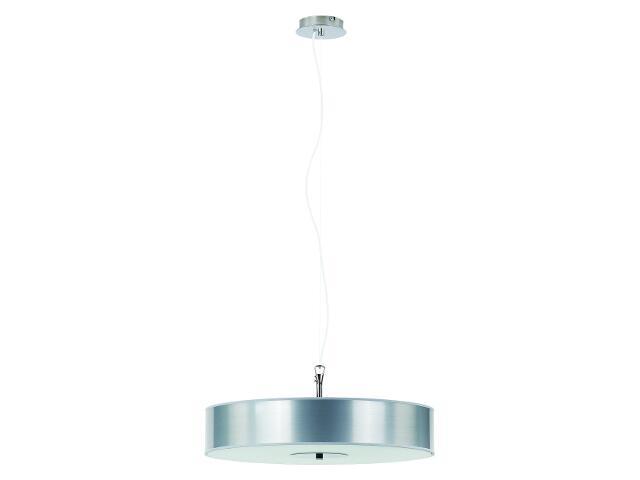Lampa wisząca NELLY SATIN 5xE14 40W 14273 Alfa