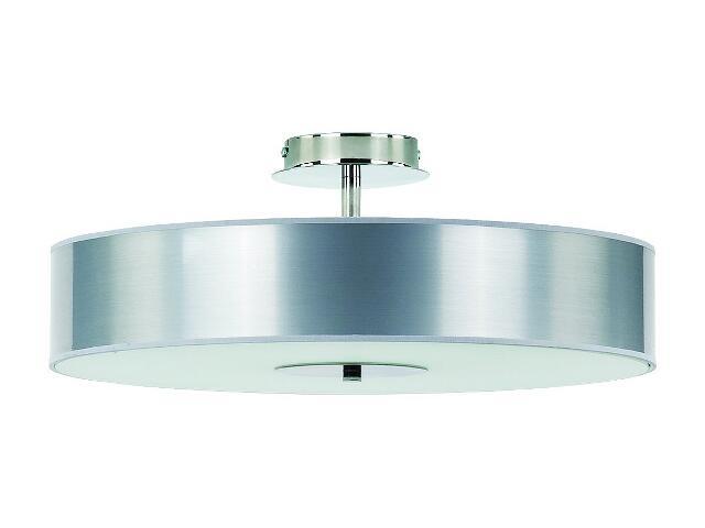 Lampa wisząca NELLY SATIN 3xE14 40W 14274 Alfa