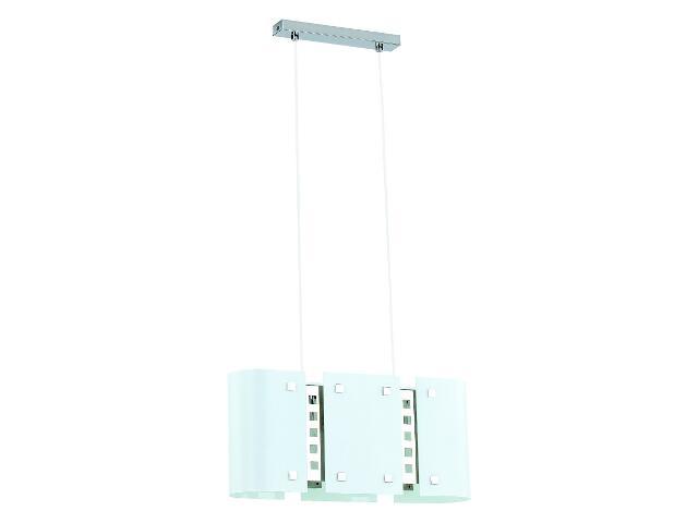 Lampa sufitowa BERGAMO 2xE27 60W 14382 Alfa