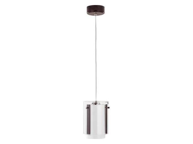 Lampa wisząca Fresco E27 60W 16991 Alfa