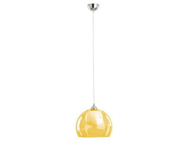 Lampa wisząca MISSI 1xE27 60W 17165 Alfa