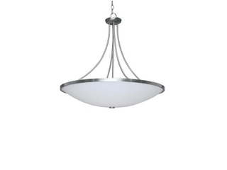 Lampa wisząca Monza 5xE27 60W 5074502 Spot-light