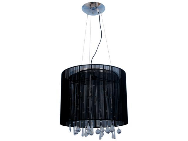 Lampa wisząca Karat 6xG9 40W K-JZ-930P-640 Kaja