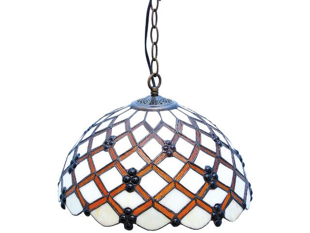 Lampa wisząca Papi 1xE27 60W K-P162575 Kaja