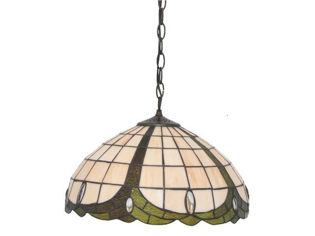 Lampa wisząca Papi 1xE27 60W K-P162166 Kaja