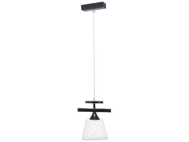 Lampa wisząca Valdes 1xE27 60W K-1700 Kaja