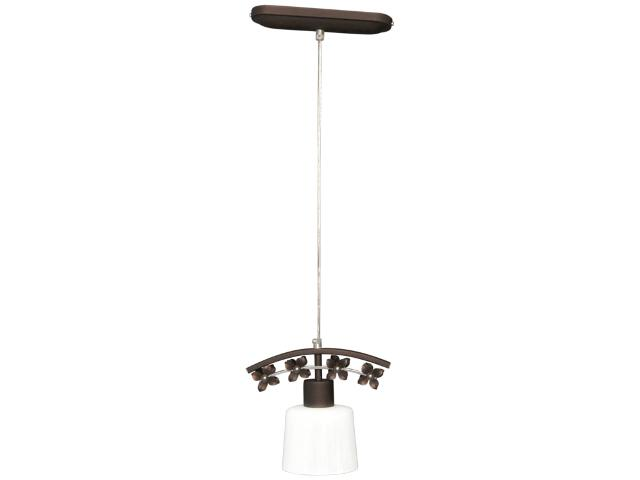 Lampa wisząca Dante 1xE27 60W K-2170 Kaja