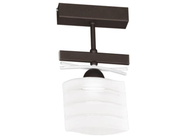 Lampa sufitowa Fines 1xE14 60W K-2265 Kaja