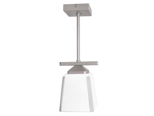 Lampa wisząca Ball 1xE14 60W K-2290 Kaja