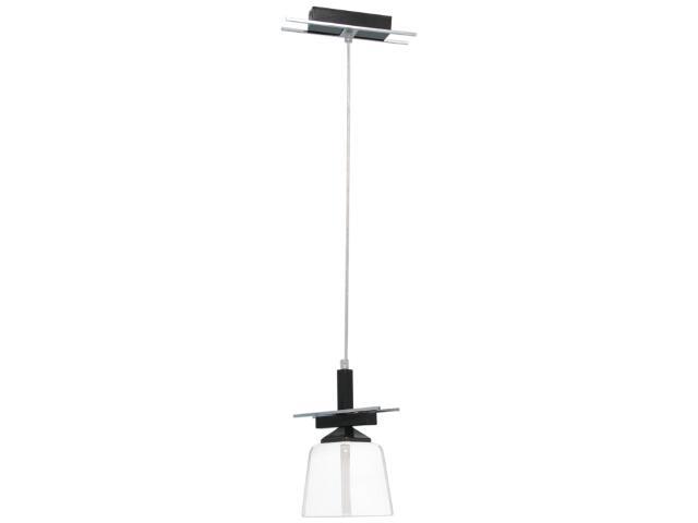 Lampa wisząca Odessa 1xE14 60W K-1730 Kaja