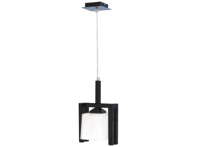 Lampa wisząca Scorpio 1xE27 60W K-1770 Kaja