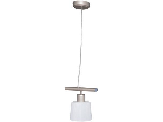 Lampa wisząca Kani 1xE27 60W K-2310 Kaja